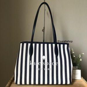 ♠️Kate Spade purse